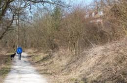 Weiltalweg 033